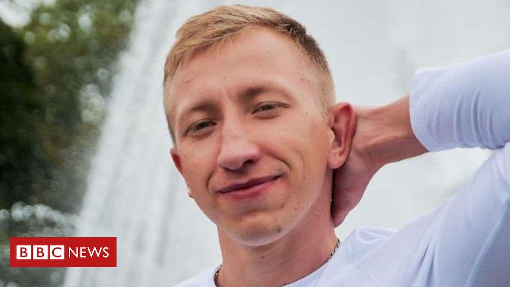 vitaly-shishov:-head-of-belarus-exiles-group-found-dead-in-ukraine