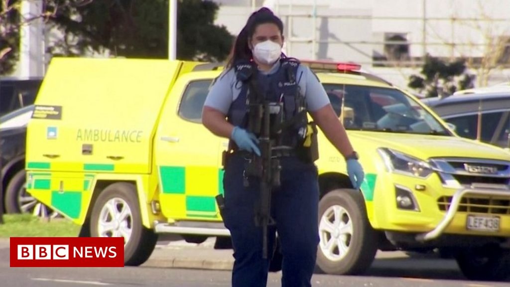 new-zealand-supermarket-stabbing:-government-to-toughen-anti-terror-laws