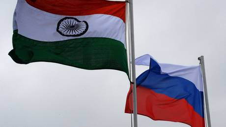russia-&-india-have-'tremendous-potential'-in-energy-cooperation-–-india's-energy-minister
