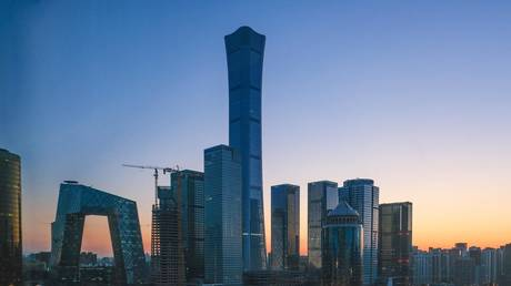 china-eyes-its-surging,-$9.28-trillion-fund-industry,-warning-new-regulations-are-coming