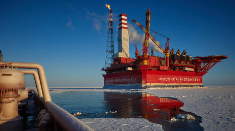 russia's-gazprom-ramps-up-production-as-gas-exports-surge
