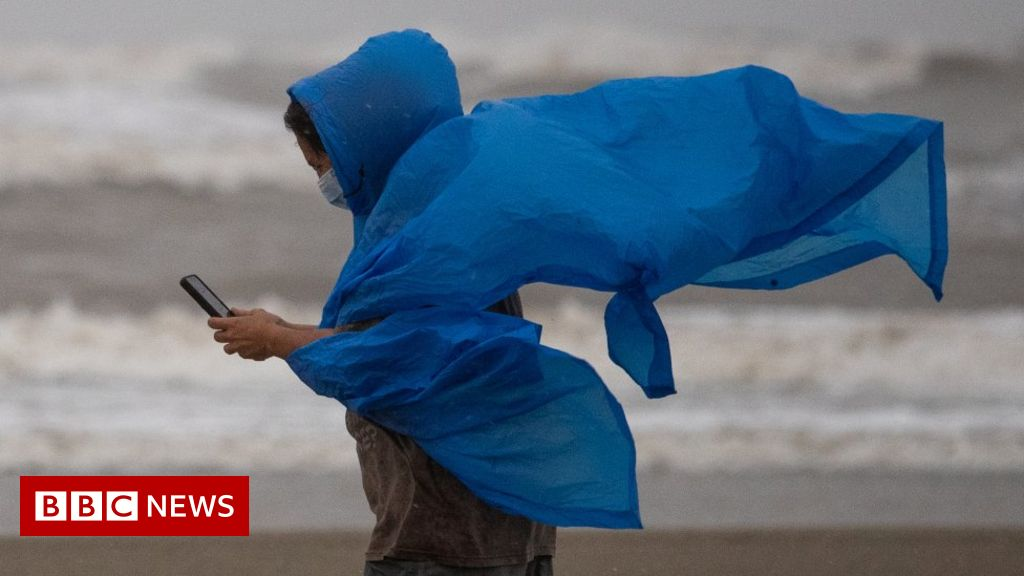 hurricane-nicholas-brings-heavy-rain-to-texas-and-louisiana