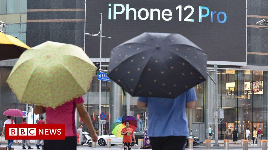 apple-rushes-to-block-'zero-click'-iphone-spyware