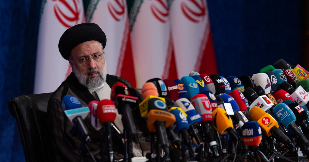 iran-nears-an-atomic-milestone