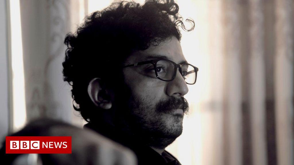 iranian-musician-risks-prison-for-new-album