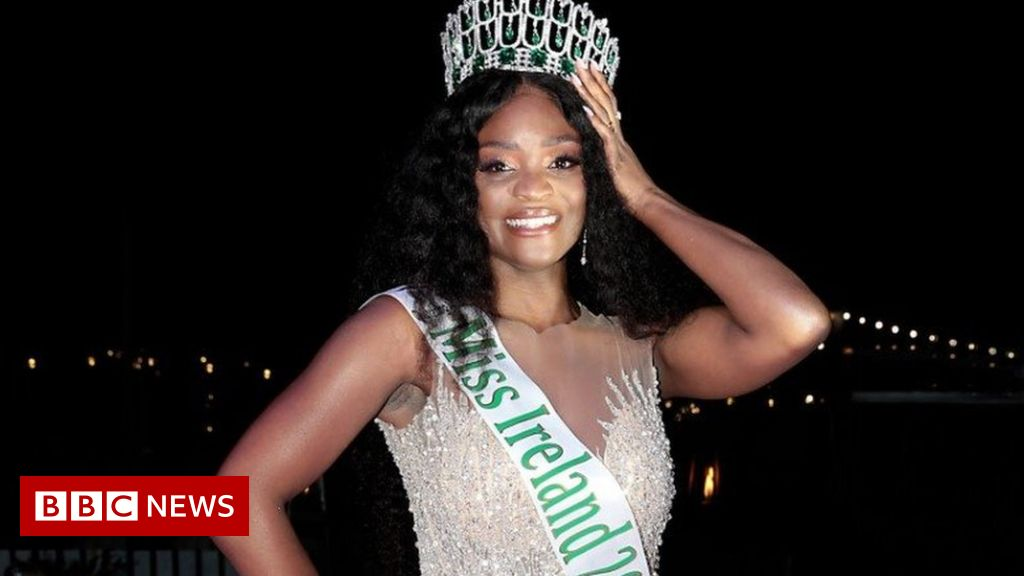 miss-ireland-2021:-first-black-winner-'proud'-of-crown
