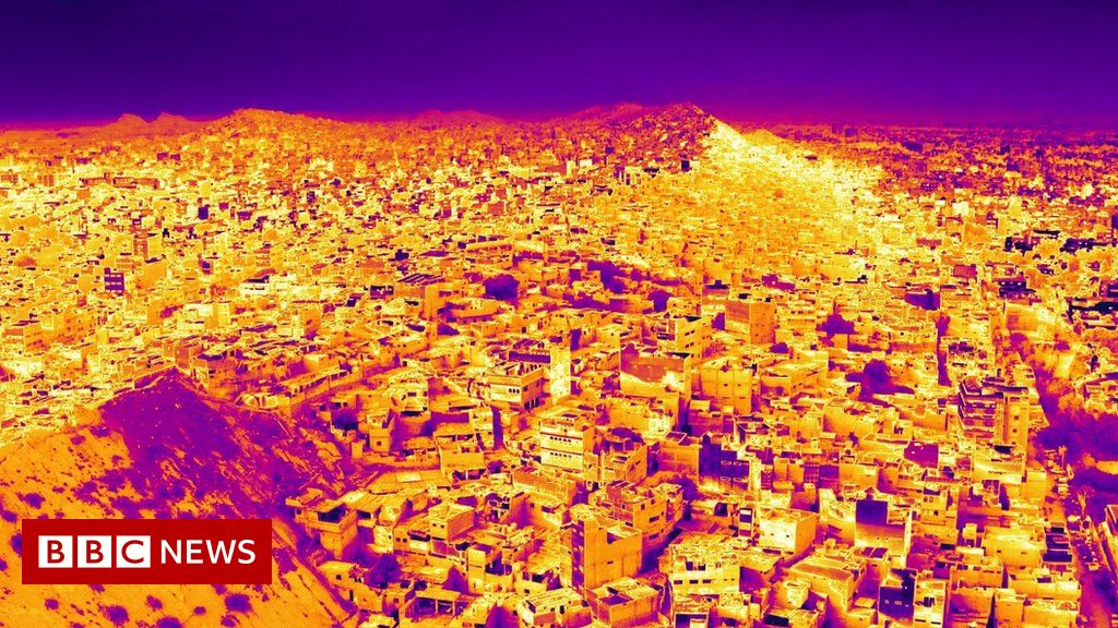 pakistan:-how-to-cool-karachi-as-temperatures-rise