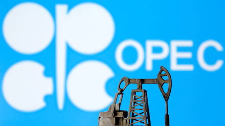 opec-predicts-demand-for-all-fuel-types-to-surpass-pre-pandemic-level-in-2022