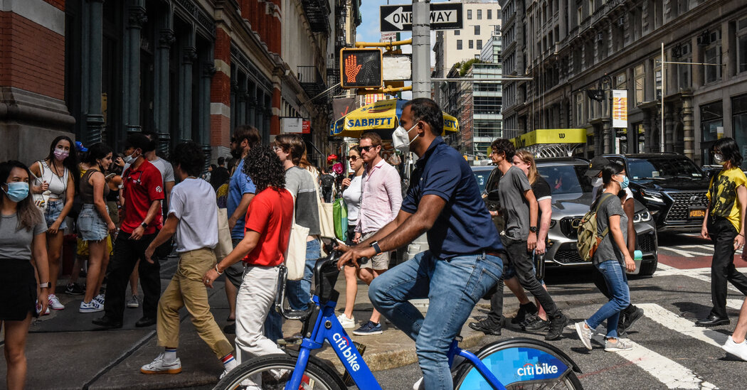 nyc.-virus-cases-appear-to-plateau,-but-could-an-uptick-lie-ahead?