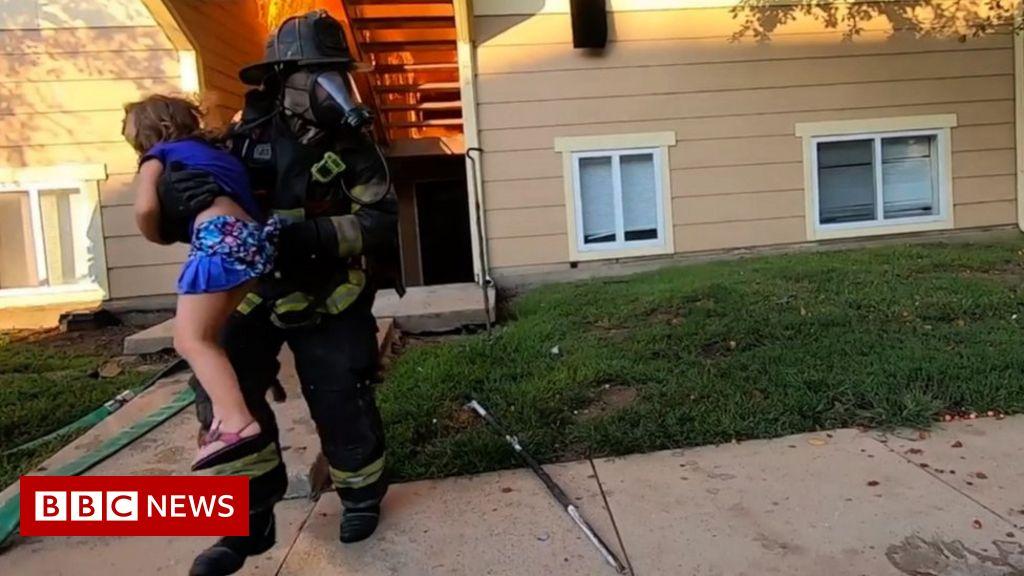 dramatic-body-camera-video-shows-wichita-fire-rescue
