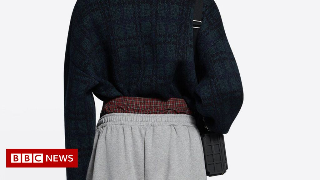 fashion-house-in-backlash-over-'racist'-$1,190-sweatpants