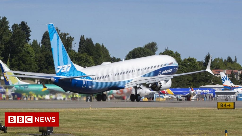 boeing-says-air-travel-to-return-to-pre-pandemic-levels-by-2024