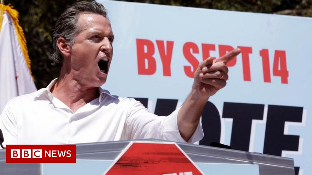 california-recall-election:-fact-checking-governor-newsom-and-his-challengers