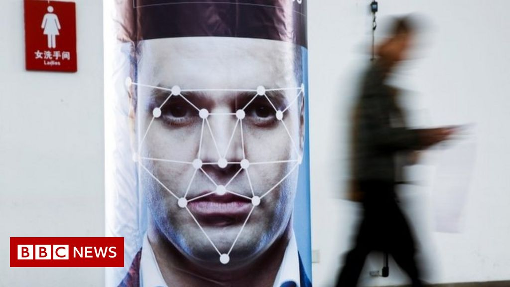 australia's-curtin-university-wants-'unethical'-ai-study-retracted