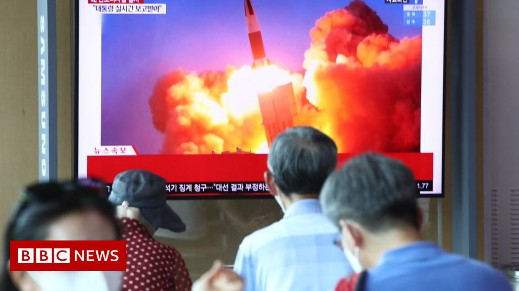 north-and-south-korea-test-ballistic-missiles-hours-apart