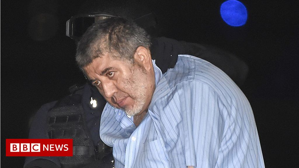 mexico-drug-lord-'the-viceroy'-sentenced-to-28-years