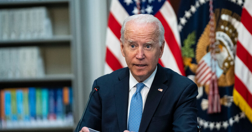 biden-to-announce-national-security-initiative