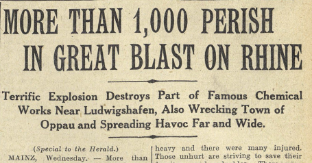 1921:-deadly-chemical-works-explosion-in-germany