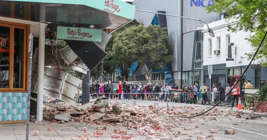 melbourne-surveys-earthquake-damage
