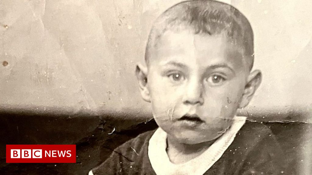 remembering-babyn-yar-and-ukraine's-forgotten-'holocaust-by-bullets'