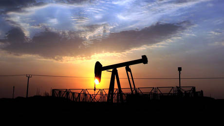 record-breaking-natural-gas-prices-equate-to-oil-costing-$190-per-barrel