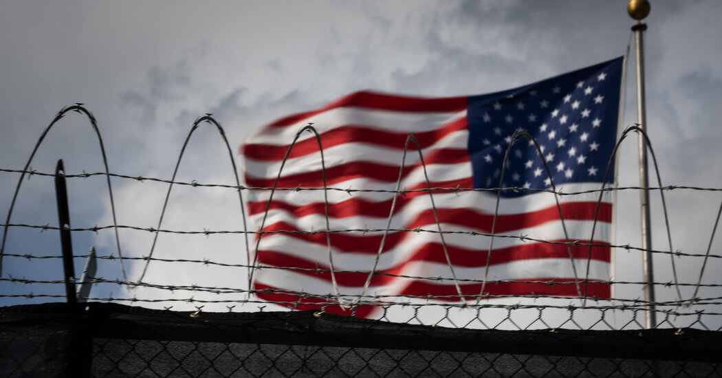 two-more-guantanamo-detainees-are-approved-for-release