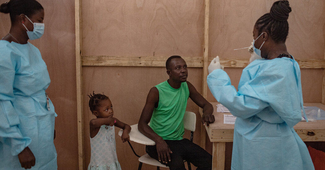 caribbean-nations-struggle-with-covid-vaccination-rates